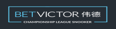 BetVictor Championship League Group 1