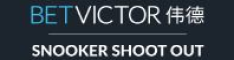 BetVictor Shoot Out 2021