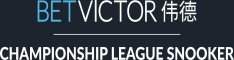 BetVictor Championship League 2021 (Stage Three)