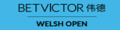 BetVictor Welsh Open 2021